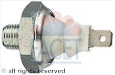 ALFA ROMEO 155 164 BULBO PRESS OLIO PRESS OIL SWITCH 70085 60513055 Y