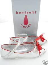 Botticelli Sport Limited Ballerinas Varano Bianco Gr 40