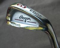 Ben Hogan Forged Edge 3 Iron Apex 4 (Stiff) Steel Shaft