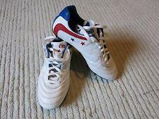Pantofola D'oro Ascoli Size 7