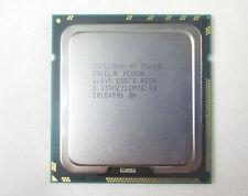 CPU Intel Xeon X5680 3.33 GHz Six Core Processor SLBV5 CPU Processor
