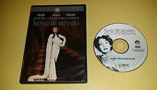 Sunset Boulevard (DVD, 2002, Collectors Edition) RARE