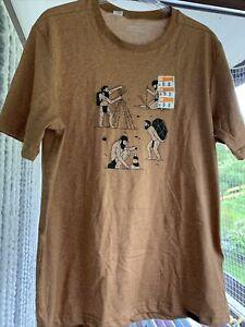 Shirt M