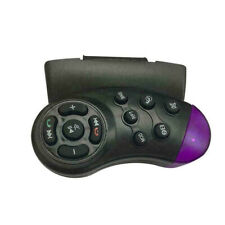 Car Steering Wheel Remote Control Switch Vehicle Bluetooth MP3 DVD Stereo B T Yt