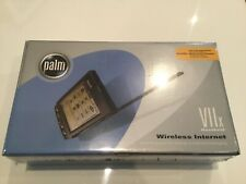 Palm Viix Handheld Sealed New In Box