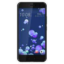 HTC U11 Life - 32GB - Sapphire Blue (T-Mobile)  Brand New Smarthphone
