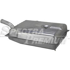 SPECTRA PREMIUM F34D - Fuel Tank - Gas Tank  (SHIPS FROM CANADA, NOT ELIGIBLE FO