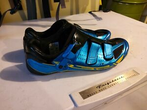 Shimano R321 44 euro