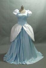 Full Length Satin Party Short Sleeve Dresses for Women