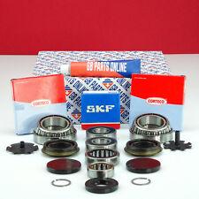 Mini Getrag Boite De Vitesse Roulements pour Mini 1 One Cooper 5 Vitesse
