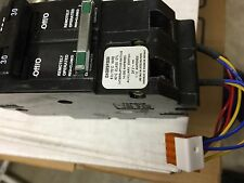 EATON Cutler Hammer Circuit Breaker GHQRSP2030