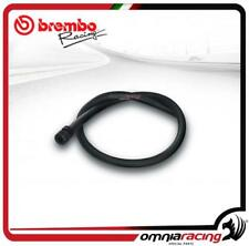 Remote Adjuster Brembo L 565 per Pompe Freno Radiale