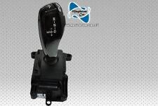 1x Original Gear Knob Shift Shifter Black RHD BMW 5 F07 GT F10 F11 LCI 7 F01 F02