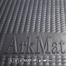 6 Mat Special 6 X Stable Horse Floor Matting Eva 24mm Interlocking Mats