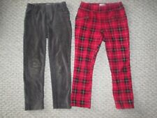The Children'S Place Girl Prett