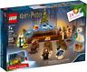 LEGO® Harry Potter™ - Adventskalender - 75964 NEU und OVP