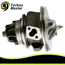 Turbo Cartridge for Toyota 4-Runner Land Cruiser Hilux 2.4L CT20 17201-54060