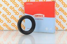 820318790B - 01031879B CORTECO 36 X 54 X 8MM SIDE SHAFT SEAL MERCEDES-BENZ, VW