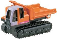 Tomica ‡'080 Hitachi Construction Machinery crawler carriers EG110R (box)
