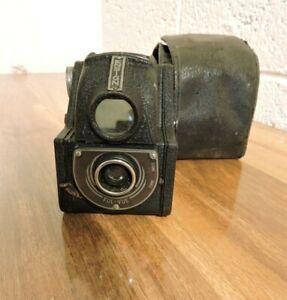 ENSIGN FUL-VUE Camera
