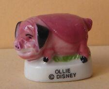 Fève La Ferme se rebelle - Disney Pixar 2005 - Ollie