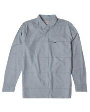 Shirts & Polos SantoLoco