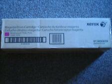 Xerox Magenta Drum Cartridge 013R00659 for Xerox WorkCentre 7120 7125 7220 7225