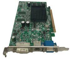 Dell ATI Radeon X300SE 128MB PCIe Video Graphics Card 0P5288 102A3341800