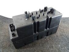 MERCEDES BENZ W220 DOOR LOCK VACUUM SUPPLY PUMP LOCKING SYSTEM 2208000648