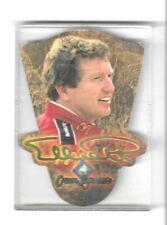 1996 C J E CROWN SIGNATURE PERIDOT #CS4 Bill Elliott #414/499! ONE CARD