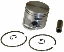 Piston & Rings Fits STIHL MS441 Chainsaw 50mm