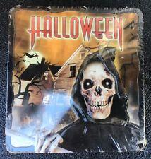 Halloween -  2CD+DVD (Night of the Living Dead) Tin  - NEW