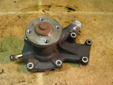 Kubota D902 Engine Water Pump