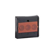 3m Espe 7544 Adper Scotchbond Multi Purpose Plus Dispenser Wells 3 Well 4pk