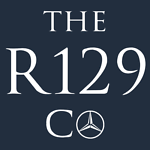 The R129 Co