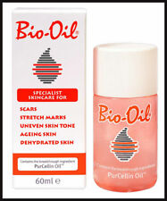 Recovery Bio oil FOR STRETCH MARKS SCARS DRY AGEING SKIN BLEMISHES - 60ML