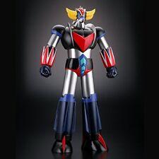 Soft toy box Hi-LINE 006 UFO Robo Grendizer action figure KAIYODO JAPAN 2018