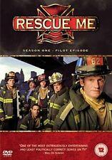 RESCUE ME - SEASON 2 - DVD - REGION 2 UK