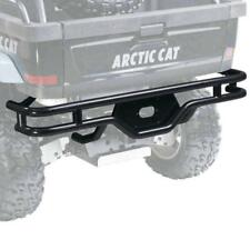 2005-2015 A-BODY #0436-620 ARCTIC CAT ATV REAR BUMPER