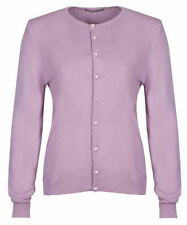 Brora Cashmere Jumpers & Cardigans for Women