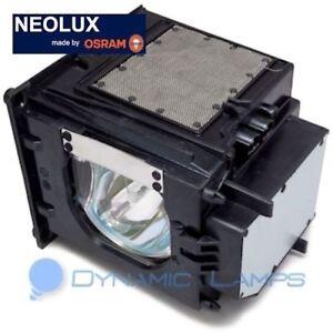 WD-65731 WD65731 915P049010 Osram NEOLUX Original Mitsubishi DLP TV Lamp