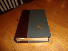 Wolfe Library Classics 1354/1500 MILITARY & SPORTING RIFLE SHOOTING