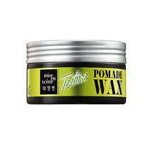 [Mise En Scene] Texture Pomade Wax - 100g