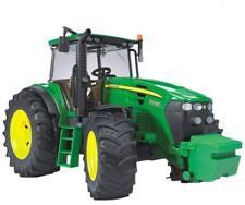 Bruder John Deere 7930 Tractor Juguete Modelo Pro Series Grande 1:16 escala 03050 Kids