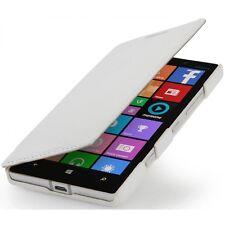 Etui für Nokia Handy in Weiß