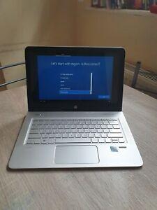 HP ENVY Laptop i7 13-dO53sa, FREE LAPTOP BAG + FAST & FREE UK 🇬🇧 DELIVERY!