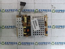 POWER BOARD PSU FSP212-3F01 - HANNSPREE JT01-32E3-OOOG