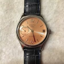 Zenith Elite 680 1990s Mid-size *In Excellent Condition *Free Priority Shipping*