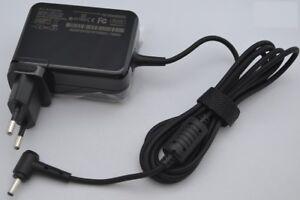 Cargador Corriente 19V Reemplazo ASUS AD883020 TYPE 010H-1LF Recambio Replace