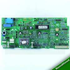 WORCESTER 28 CDi RSF PRINTED CIRCUIT BOARD PCB 87483002760